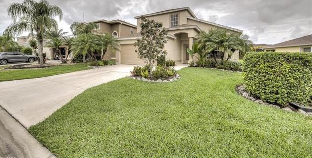MLS# 221030423 Property Photo