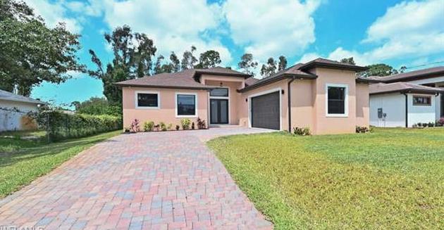 MLS# 221030902 Property Photo