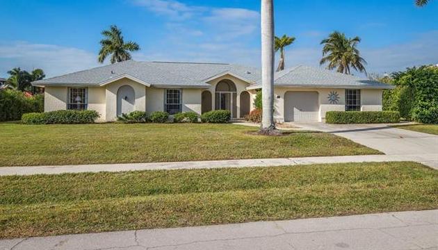 MLS# 221031514 Property Photo