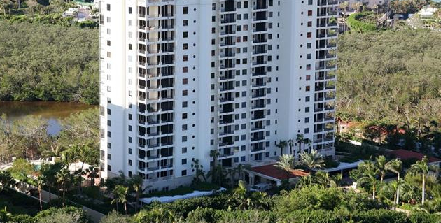 MLS# 221032212 Property Photo