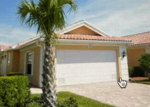 MLS# 221032442 Property Photo