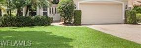 MLS# 221032480 Property Photo