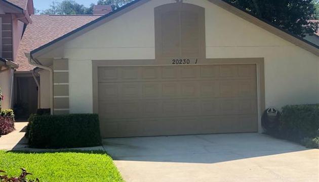 MLS# 221032701 Property Photo