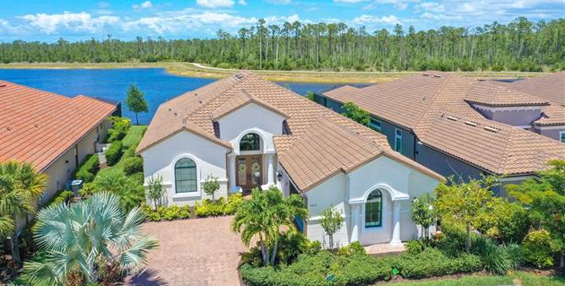 MLS# 221032963 Property Photo