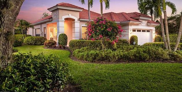 MLS# 221033024 Property Photo