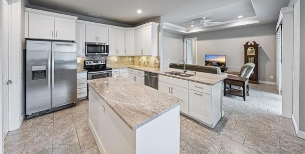 MLS# 221033088 Property Photo