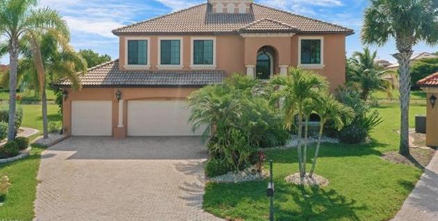 MLS# 221033101 Property Photo