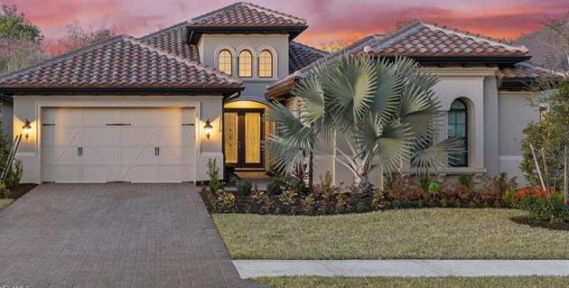 MLS# 221033357 Property Photo
