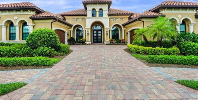 MLS# 221033460 Property Photo