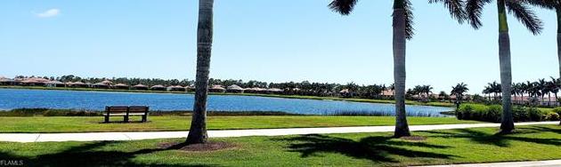MLS# 221033730 Property Photo