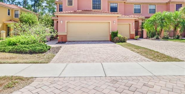 MLS# 221033767 Property Photo