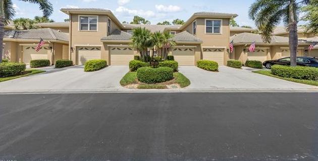 MLS# 221033804 Property Photo