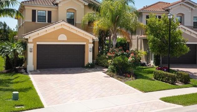 MLS# 221034276 Property Photo