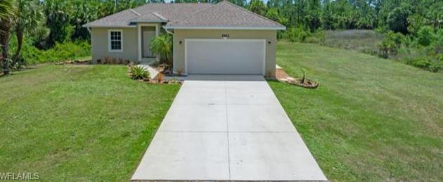 MLS# 221034388 Property Photo