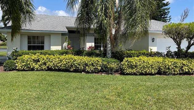 MLS# 221034467 Property Photo