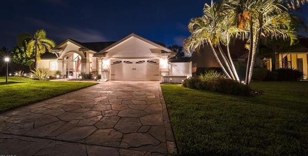 MLS# 221034870 Property Photo