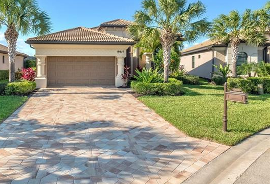MLS# 221034963 Property Photo