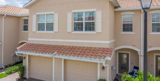 MLS# 221035238 Property Photo
