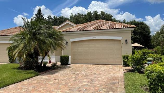 MLS# 221035342 Property Photo