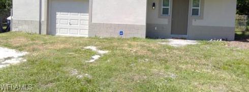 MLS# 221035465 Property Photo