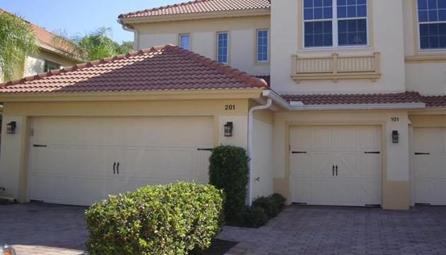 MLS# 221035495 Property Photo