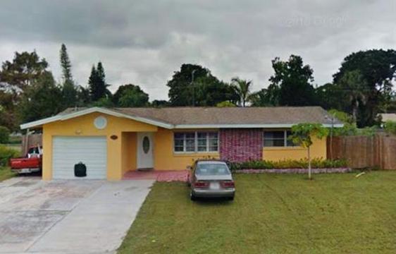 MLS# 221035501 Property Photo