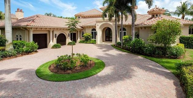 MLS# 221035844 Property Photo