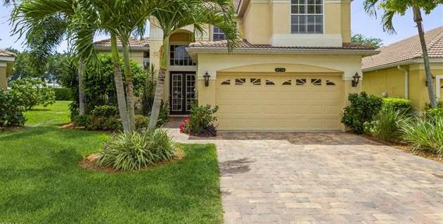 MLS# 221035845 Property Photo