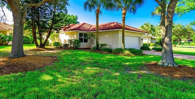 MLS# 221035851 Property Photo