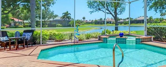 MLS# 221035891 Property Photo