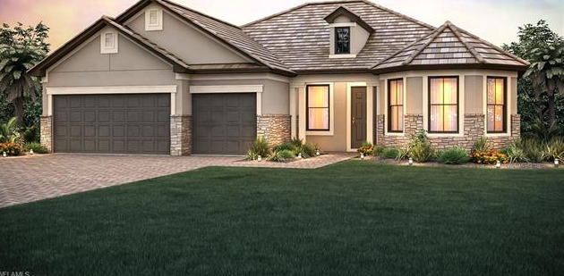 MLS# 221036355 Property Photo