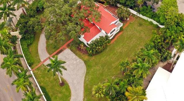 MLS# 221036496 Property Photo