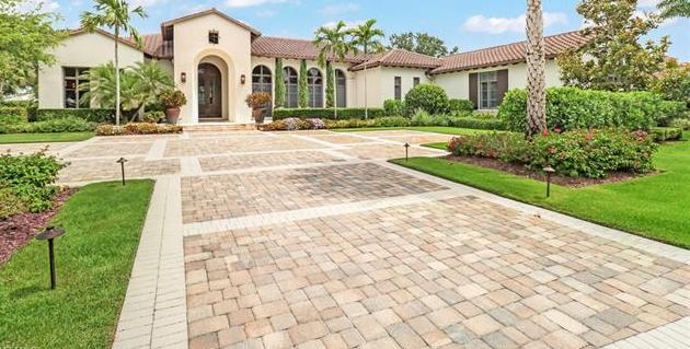 MLS# 221037058 Property Photo