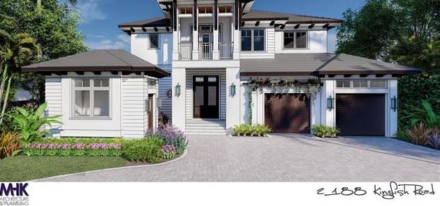 MLS# 221037062 Property Photo