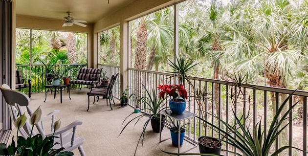 MLS# 221037113 Property Photo