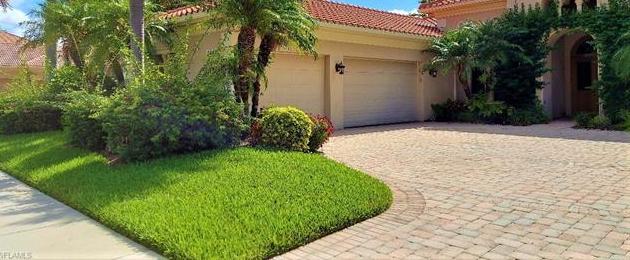 MLS# 221037444 Property Photo