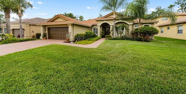 MLS# 221038191 Property Photo