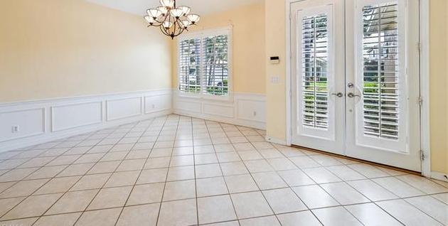 MLS# 221038223 Property Photo