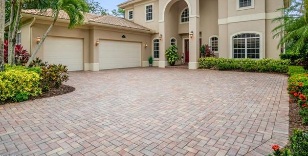 MLS# 221038295 Property Photo