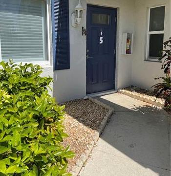 MLS# 221038388 Property Photo