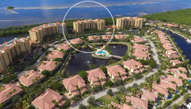 MLS# 221038402 Property Photo