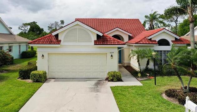 MLS# 221038505 Property Photo