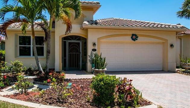 MLS# 221038819 Property Photo