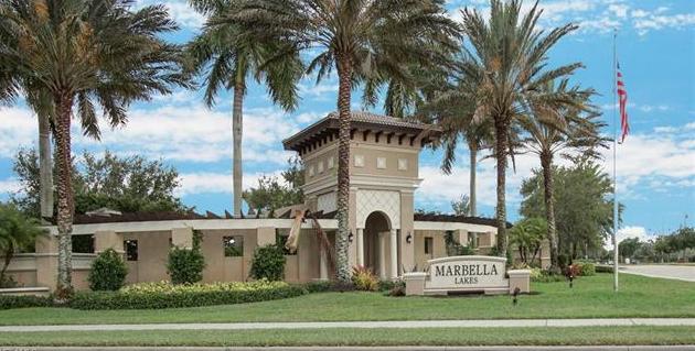 MLS# 221039134 Property Photo