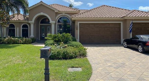MLS# 221039253 Property Photo