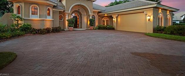 MLS# 221039338 Property Photo