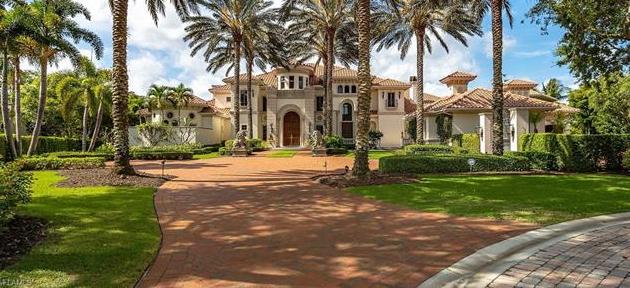 MLS# 221039389 Property Photo