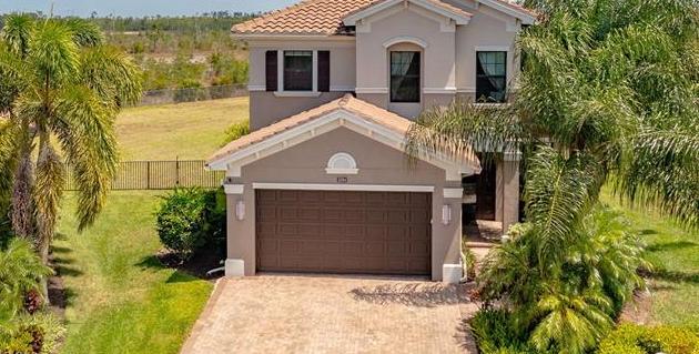 MLS# 221039439 Property Photo