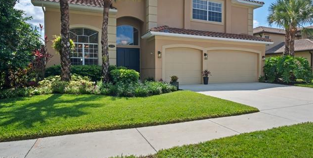 MLS# 221039557 Property Photo