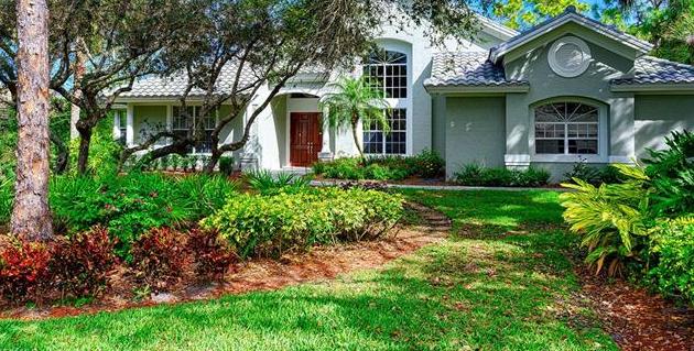 MLS# 221039857 Property Photo